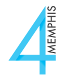 4Memphis.png