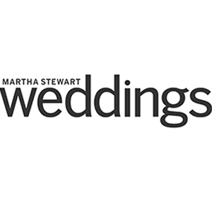Martha Stewart Weddings.png