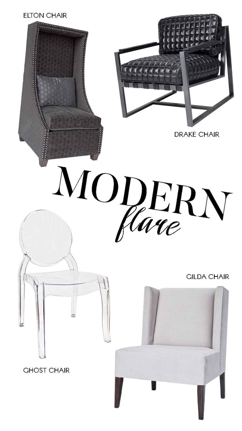modern club chair white door events.jpg