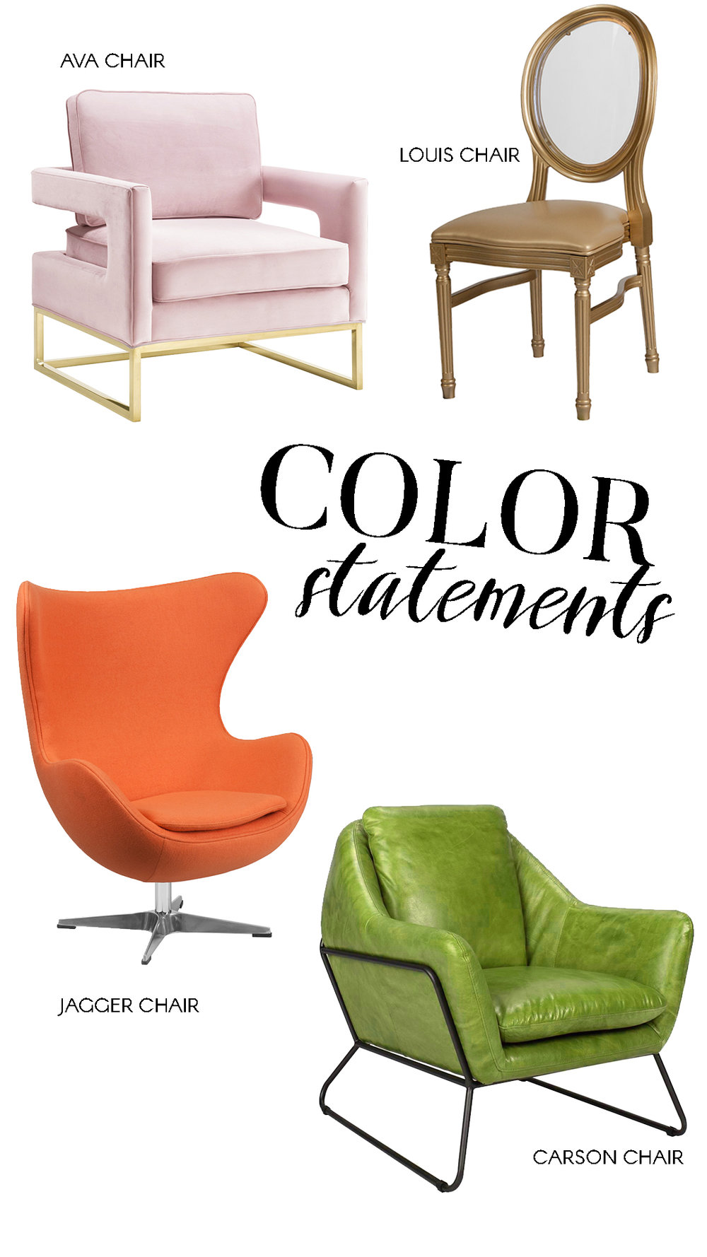 color club club chair white door events.jpg