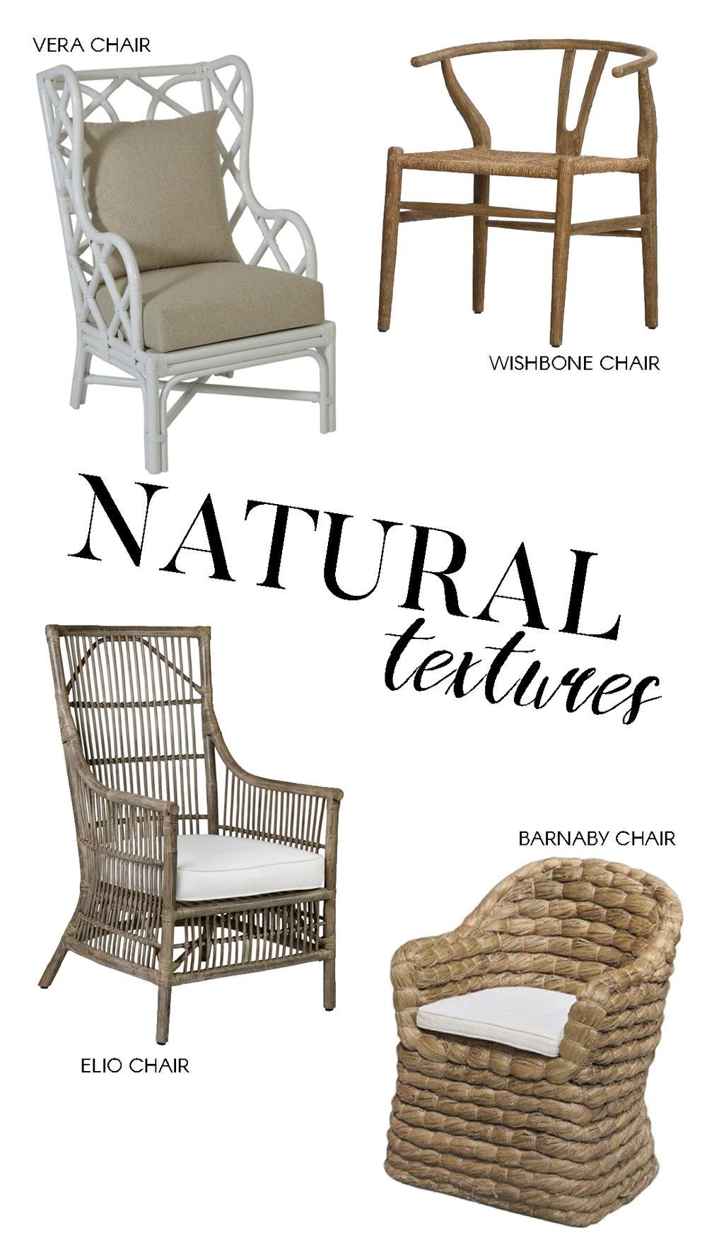 natural club club chair white door events.jpg