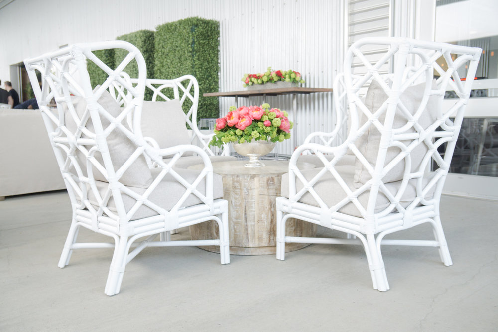 natural club club chair white door events vera club chair white rattan chair.jpg