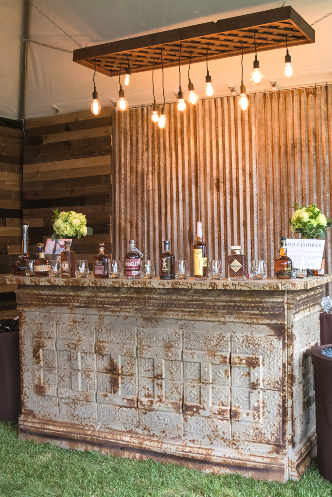 event design rustic antique bar.jpg