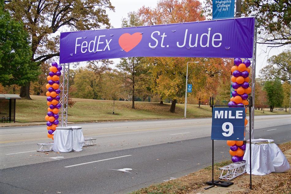 Fedex-St-Jude-Marathon-12.3.16-8.jpg