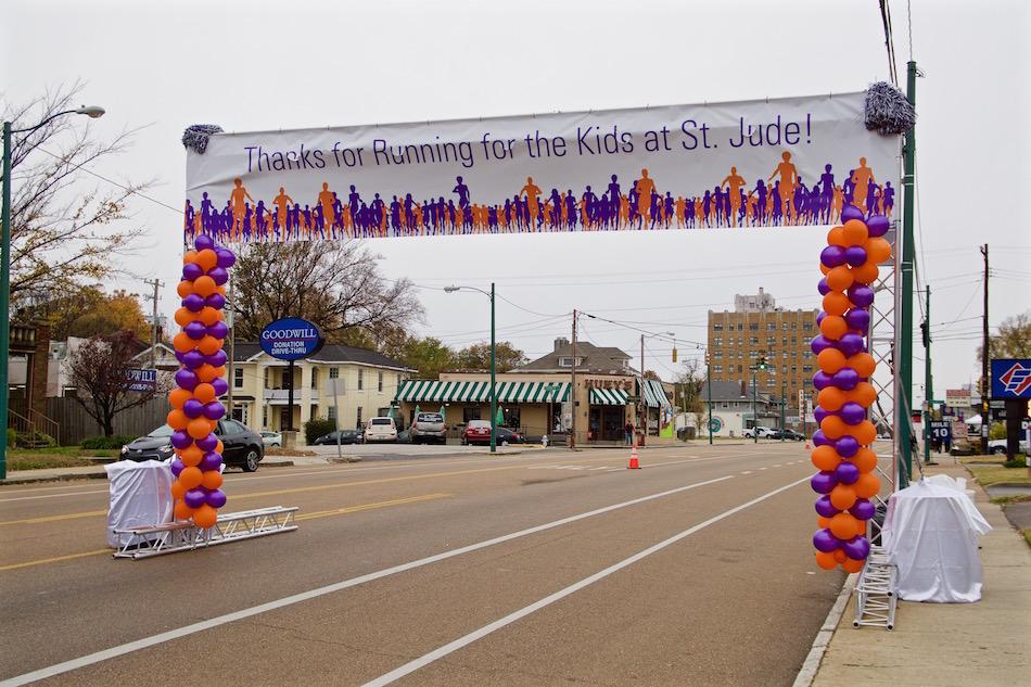 Fedex-St-Jude-Marathon-12.3.16-11.jpg