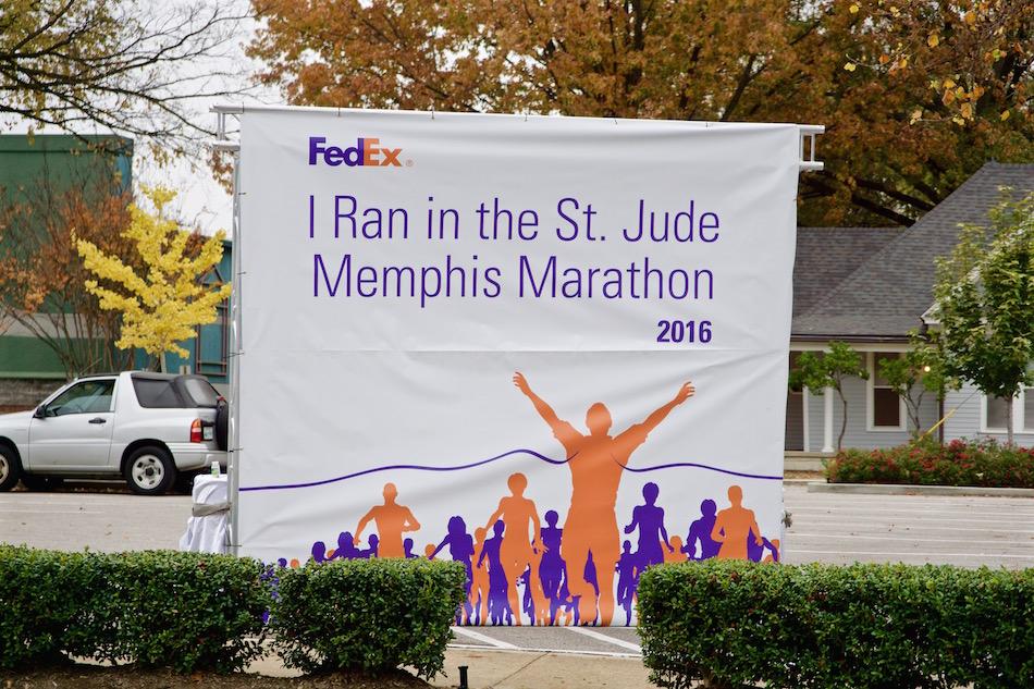 Fedex-St-Jude-Marathon-12.3.16-9.jpg