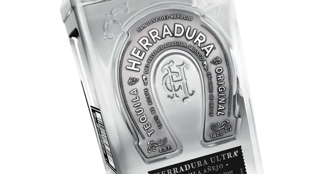 03_Herradura_Clever_Detail_Final_Flat_REV.jpg