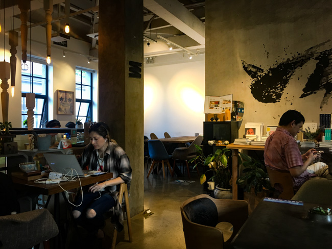 shanghai_images-1-12.jpg