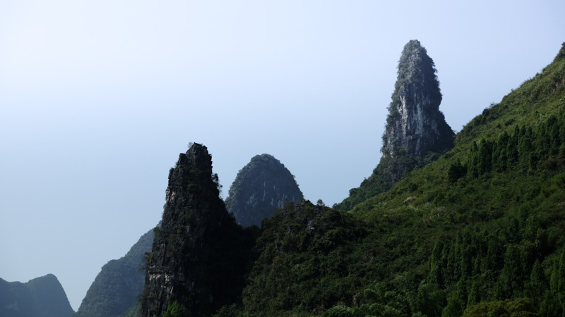 Guilin_Images-1-10