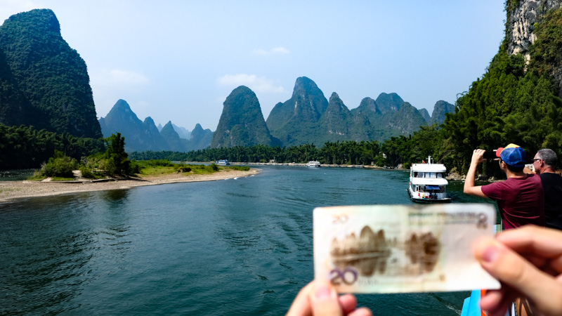 Guilin_Images-1-13