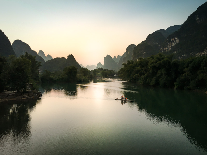 Guilin_Images-1-14