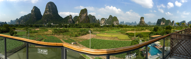 Guilin_Images-1-21