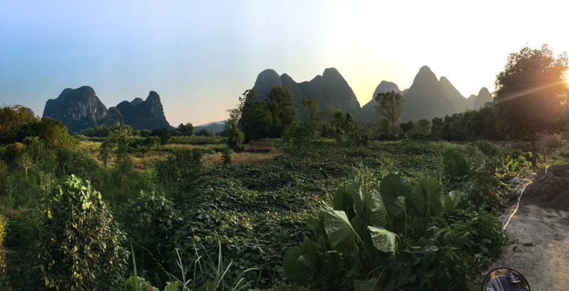 Guilin_Images-1-30