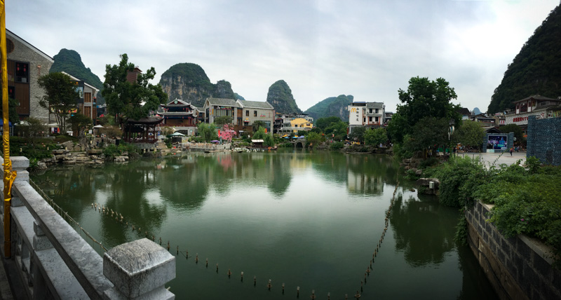 Guilin_Images-1-33