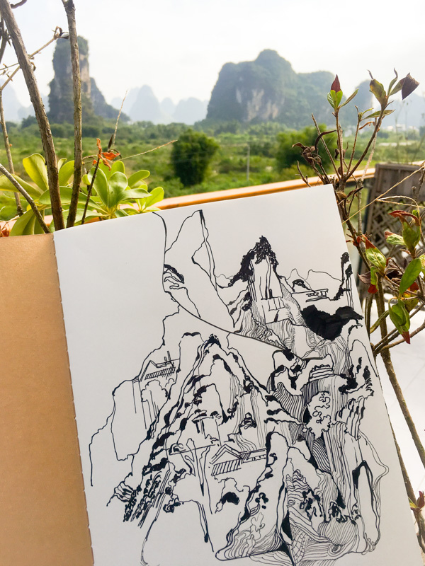 Guilin_Images-1-36