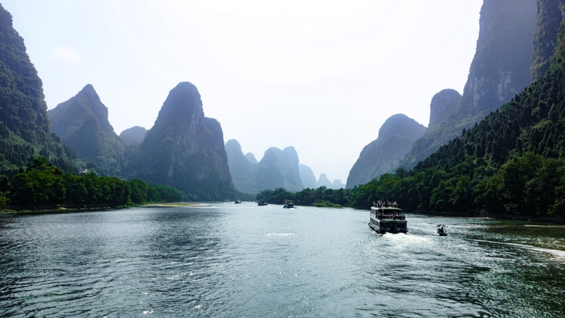 Guilin_Images-1-8