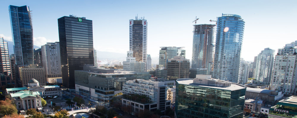 vancouver_feature-1.jpg