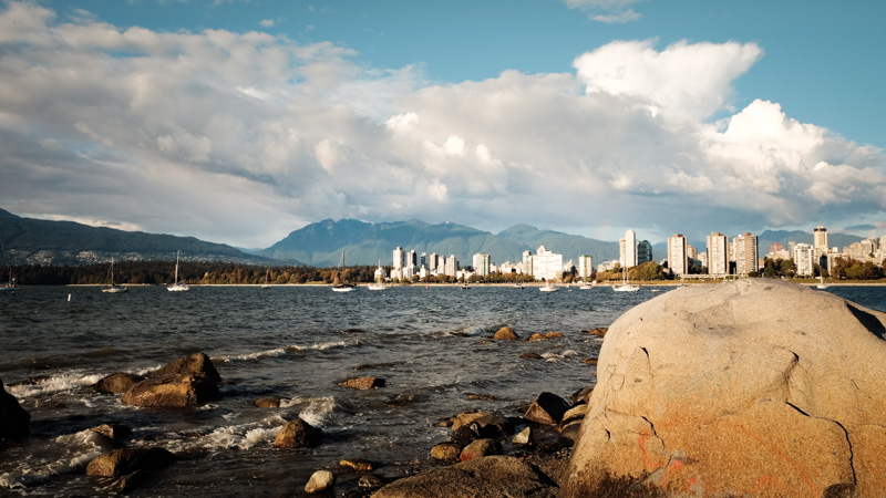 Vancouver_Images-1-14