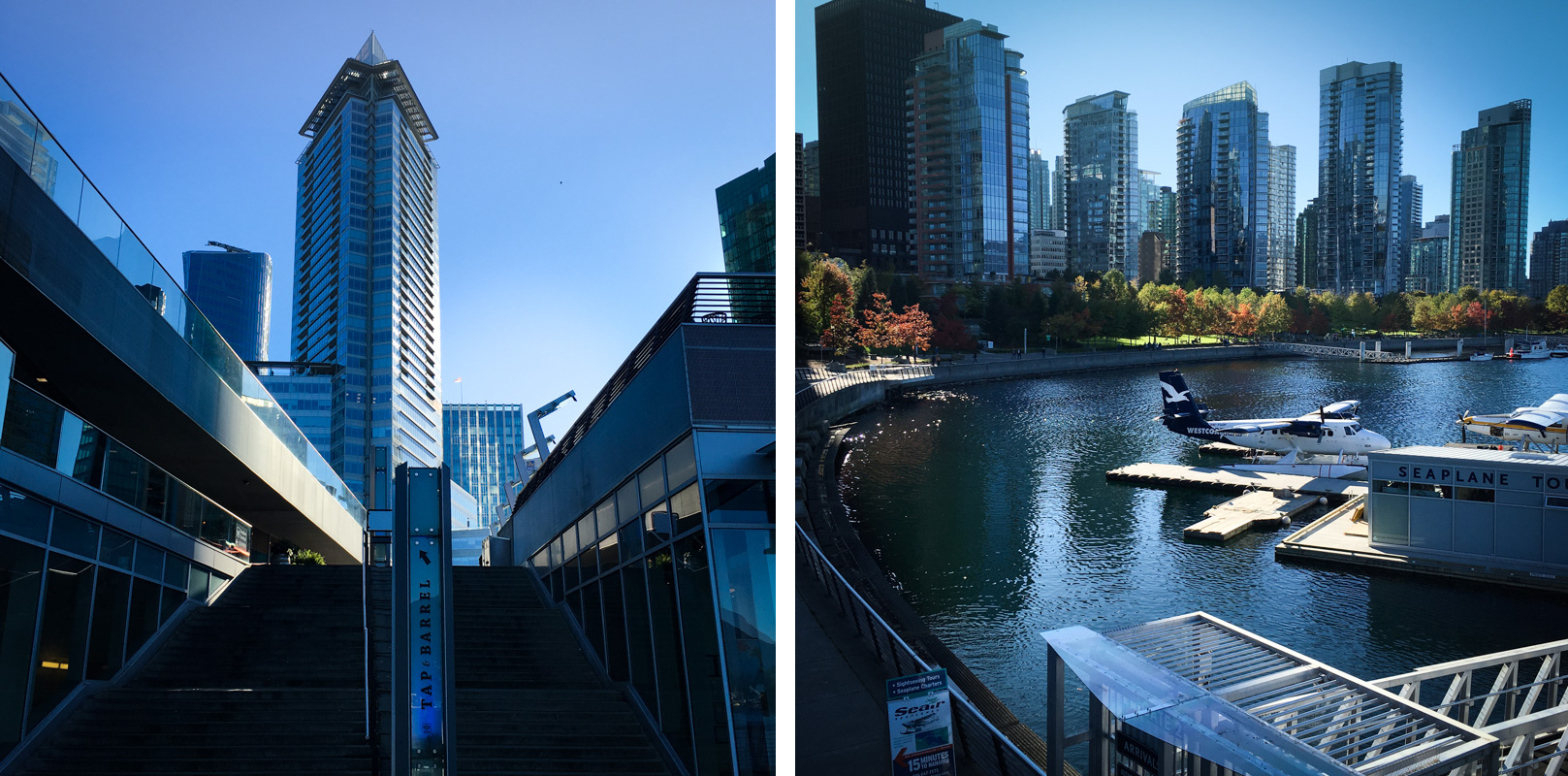 Vancouver_Images-1-16