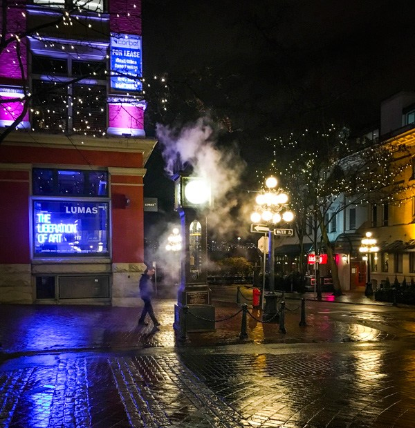 Vancouver_Images-1-22