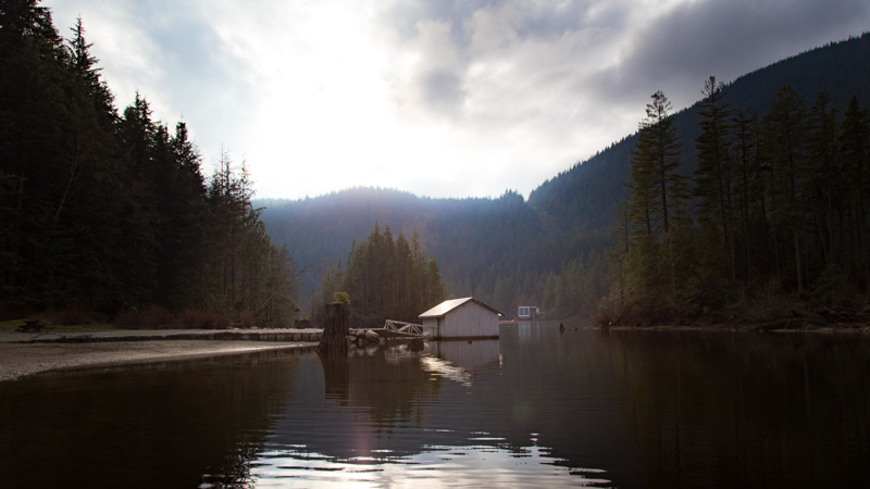 Vancouver_Images-1-41