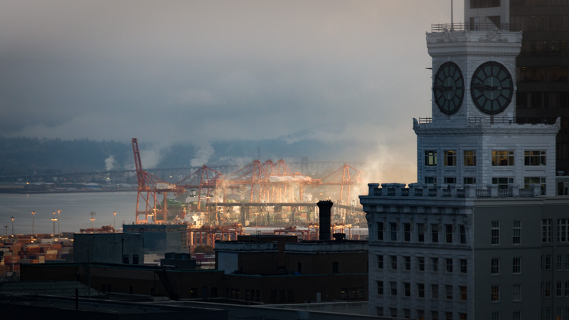 Vancouver_Images-1