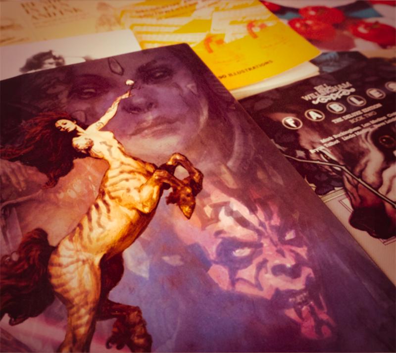vintage_books1.jpg