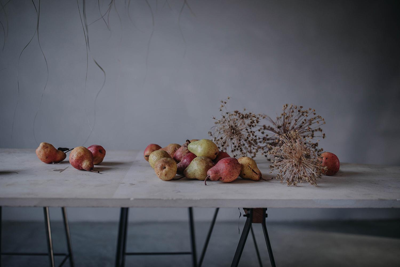 pear-stilllife-photography