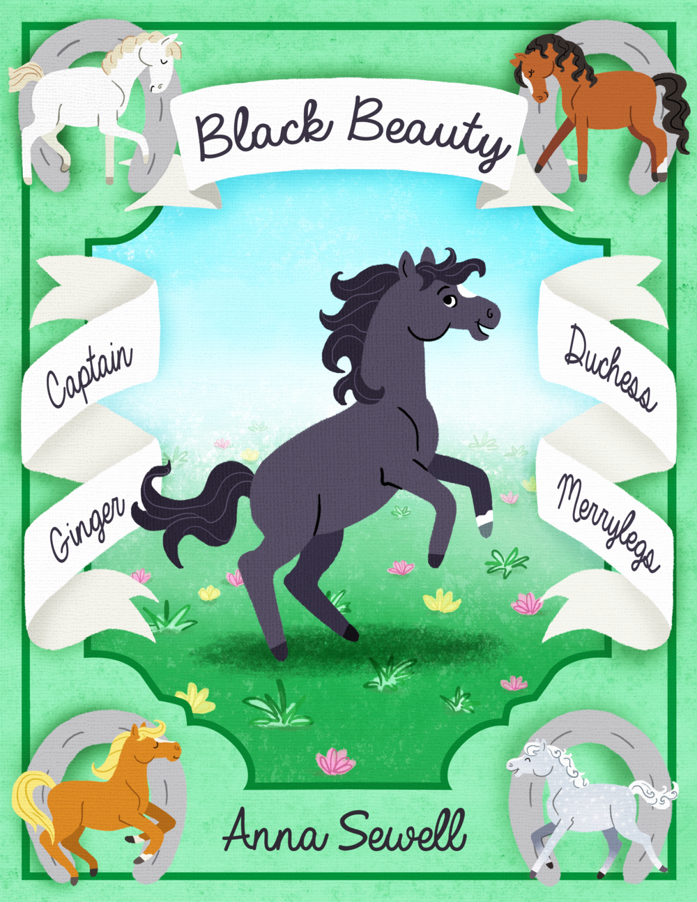 Black Beauty Cover.png