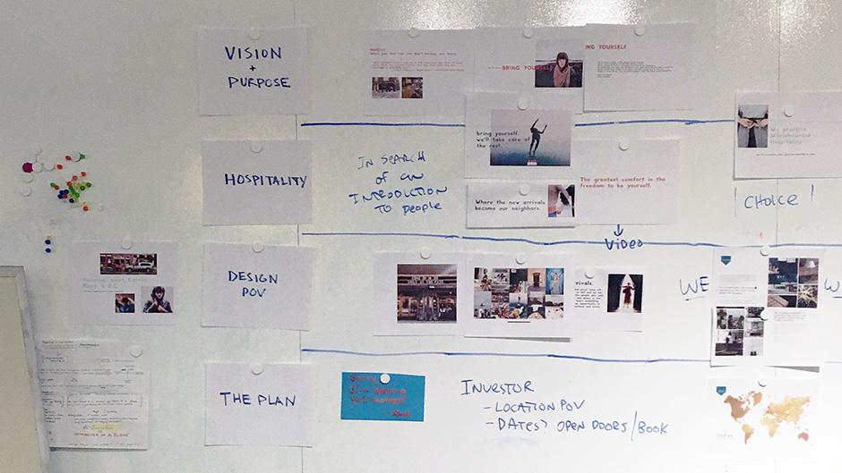 WE_Strategy_03.jpg