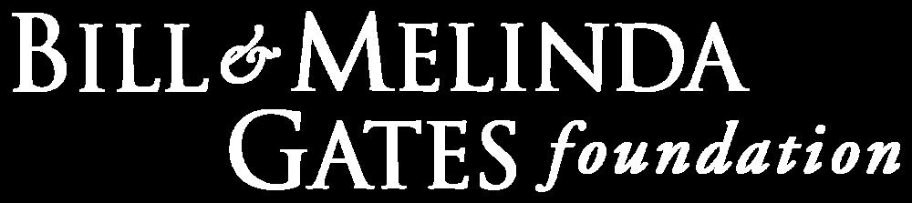bill-melinda-gates-foundation-logo-png-transparent copy.png