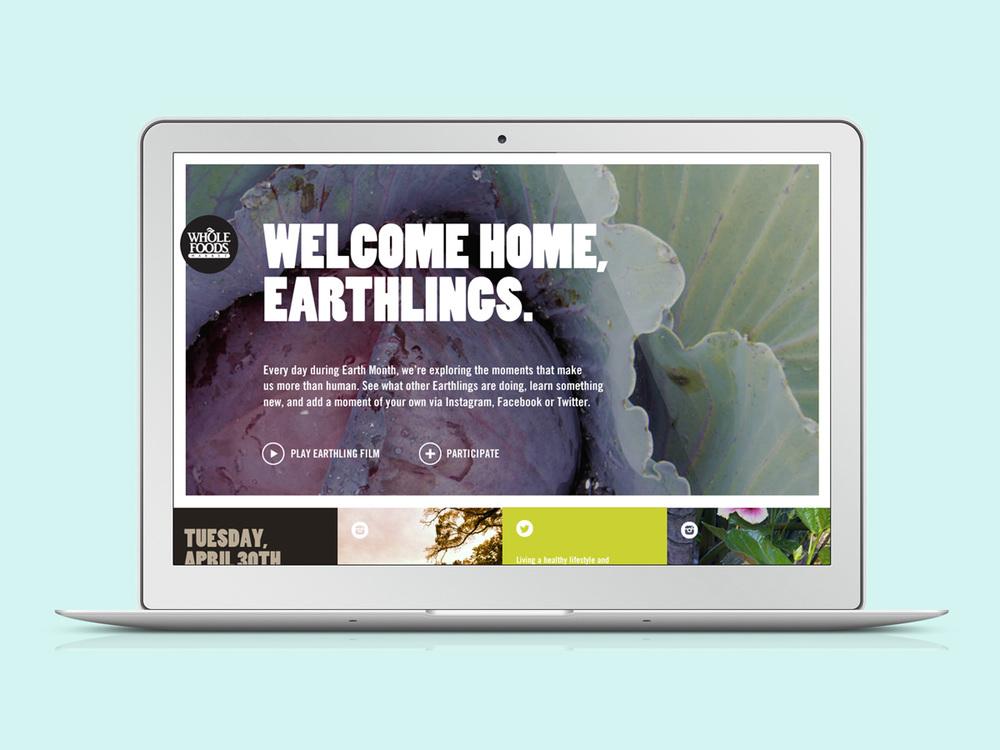 MacBook-air-big_7.jpg