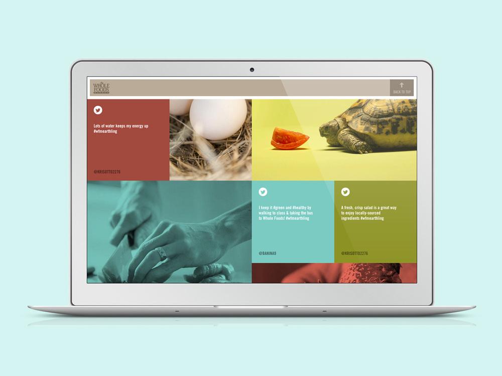 MacBook-air-big_9.jpg