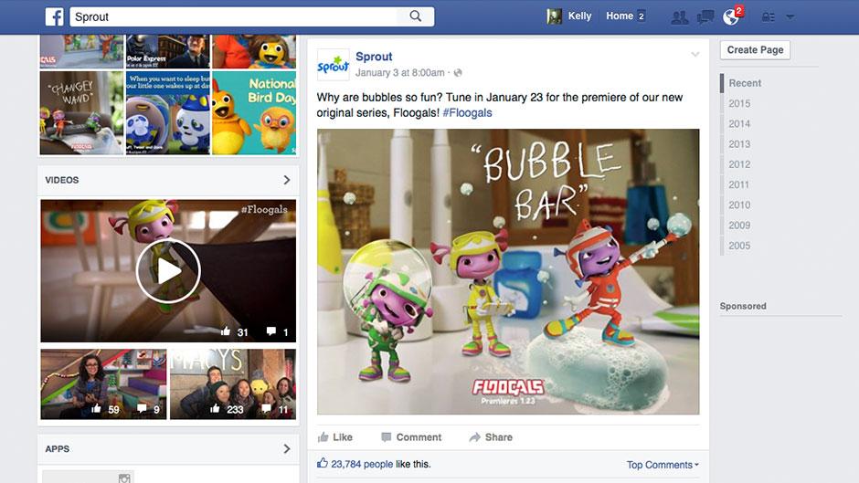 floogals_facebook_bubblebar_mockup.jpg