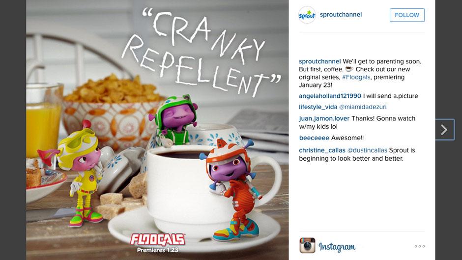 floogals_instagram_crankyrepellant_mockup_v2.jpg