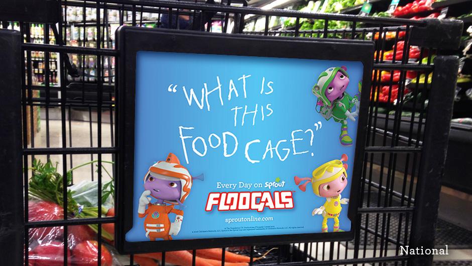 floogals_ooh_grocerycart_mockup_revised_forcasestudy_op1.jpg