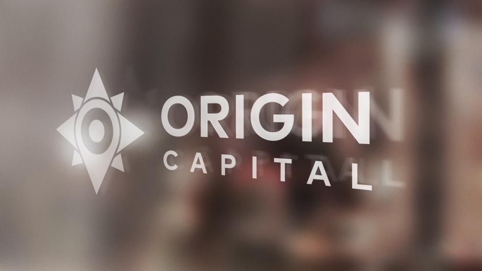 origin_casestudy_06_originwall.jpg