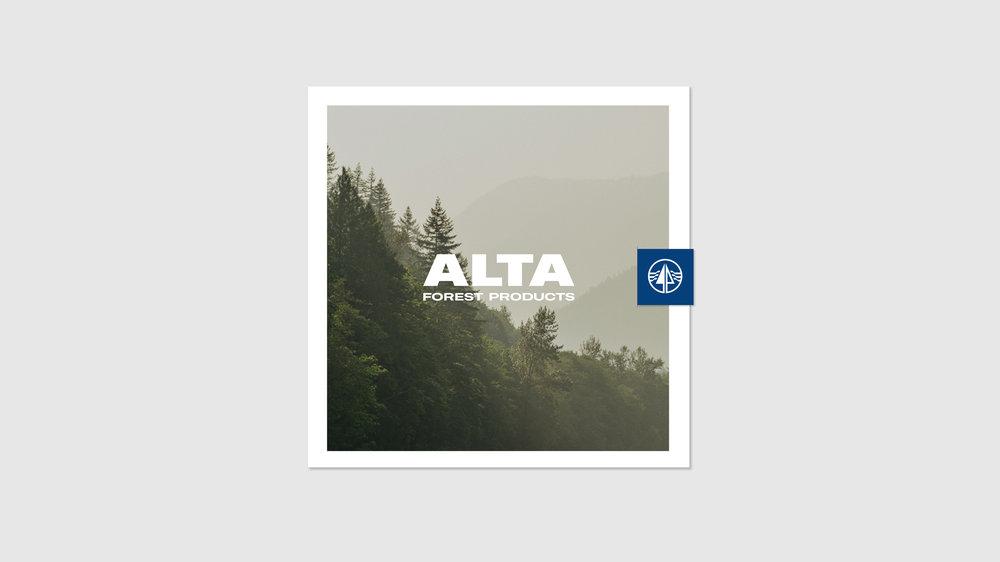 ALTA_DigitalKitchen_11725-01_EM_Collateral_20181009_1-Cover.jpg