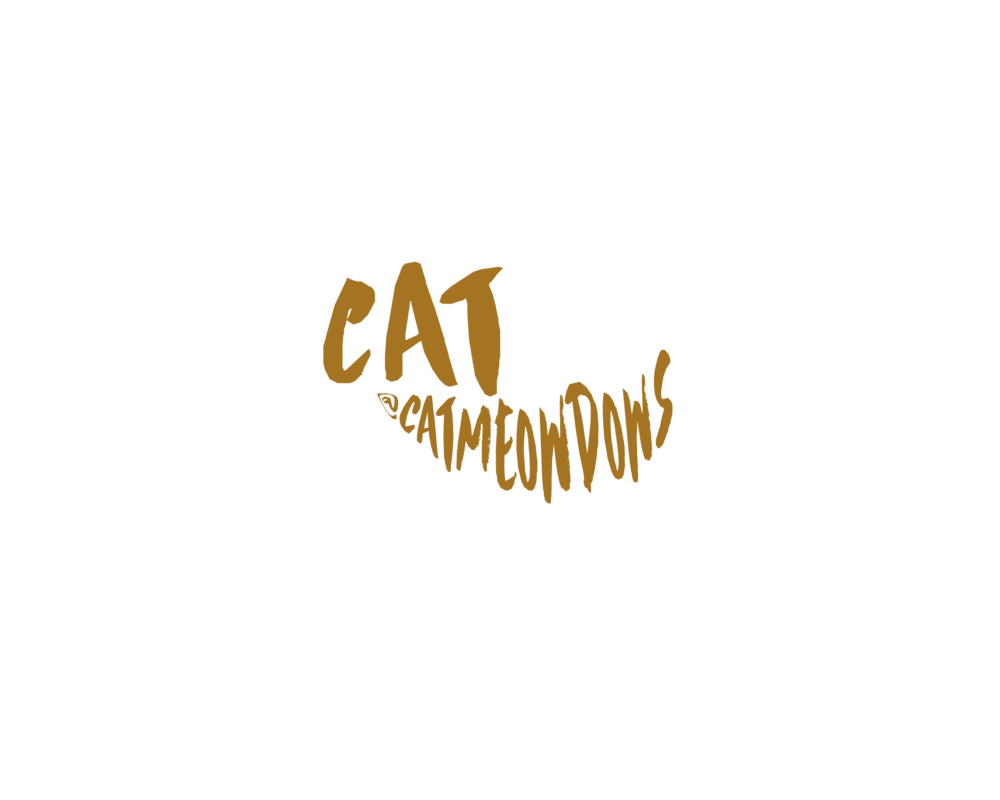 Cat Blog tag.png