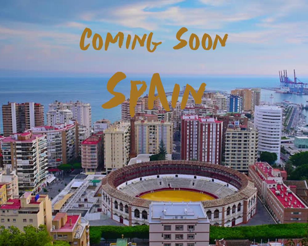 Spain 2 coming soon.png