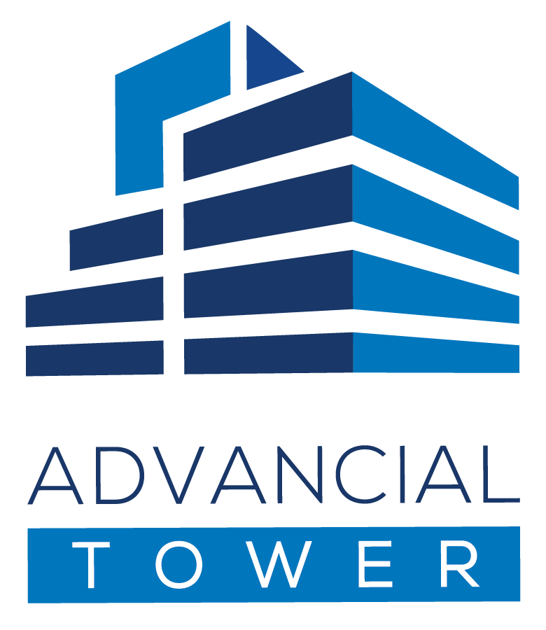 Advancial Tower