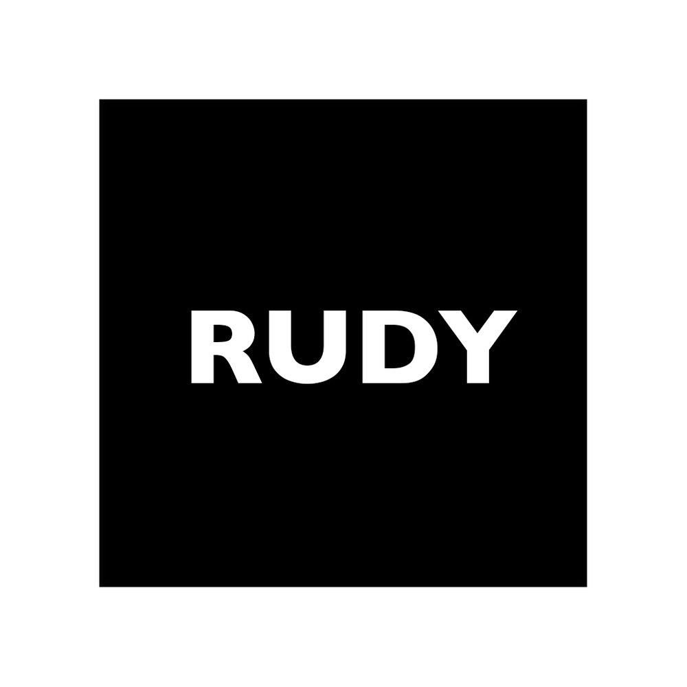 RUDY-LOGO.jpg