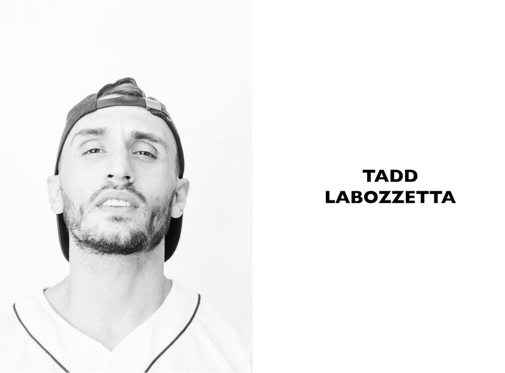 TADD-TEAM-PROFILE.jpg