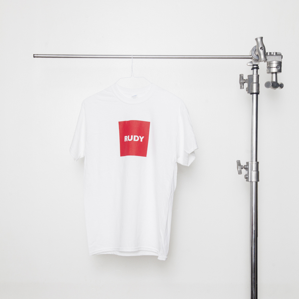 001-SS-TEE-WHITE-RED.jpg
