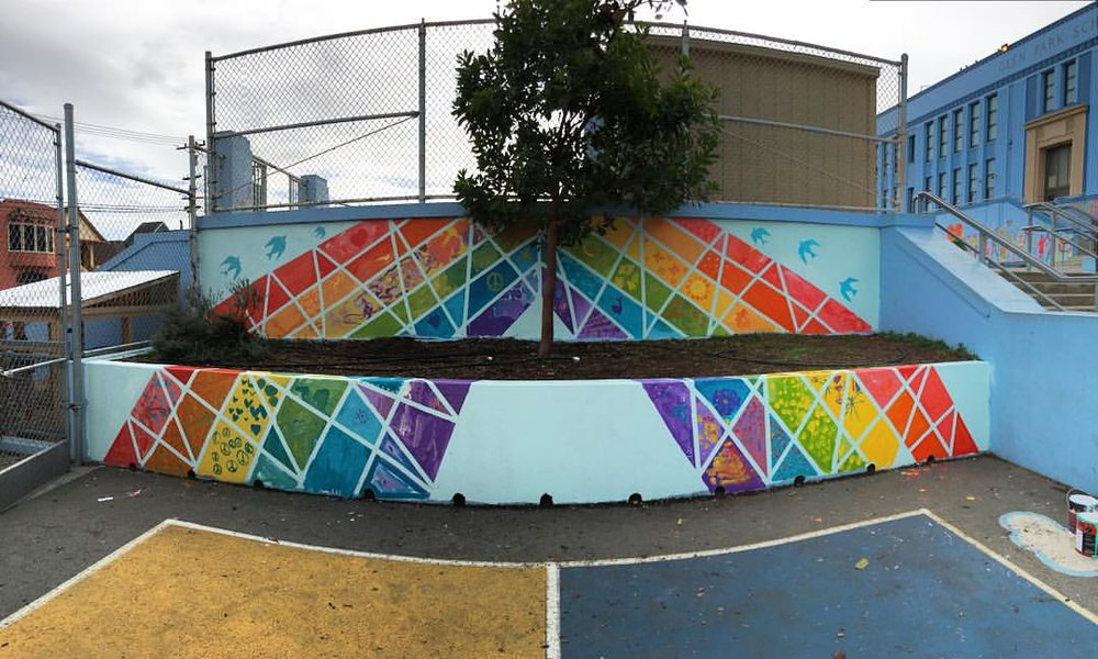 rainbow mural.jpg