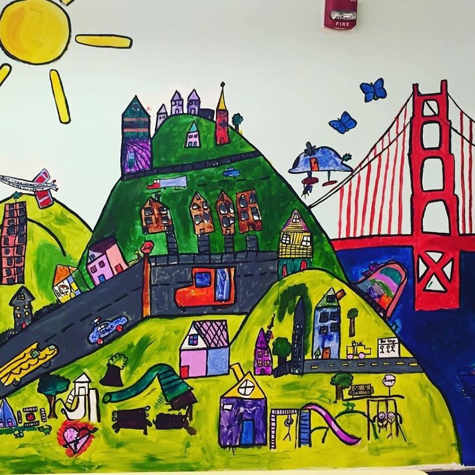 SF mural (1).jpg