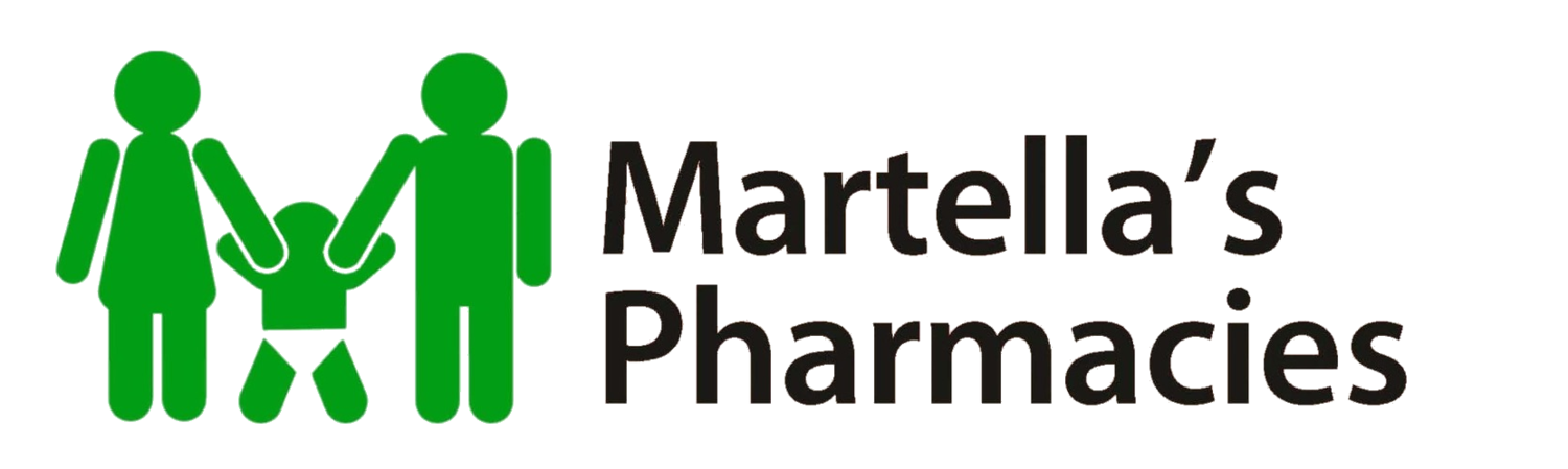Martella's Pharmacies