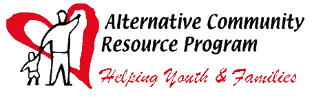 alternative community resource program.png