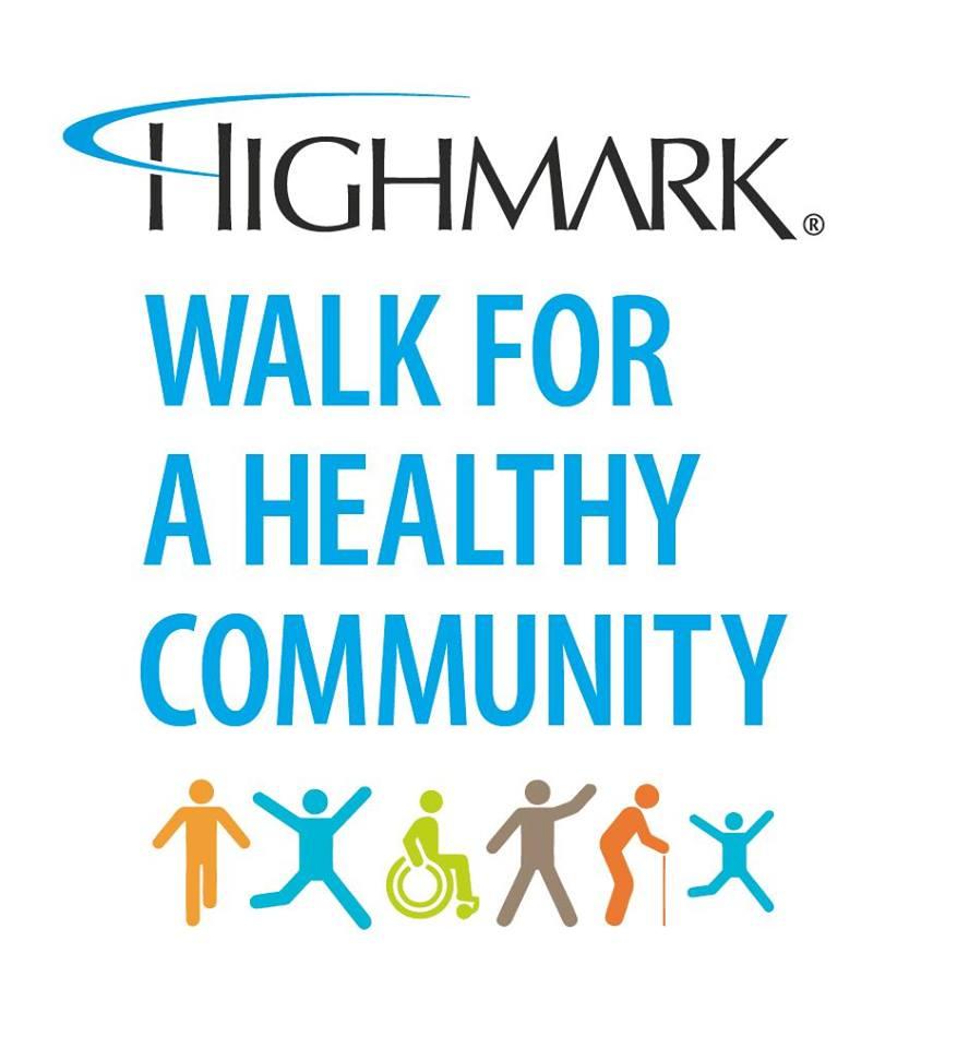 highmark walk.jpg