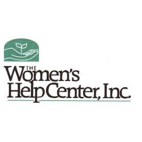 womens help center.jpg